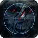 Zombie Survival Apocalypse Sniper dead 3D Walking by Pioneer3D Studios