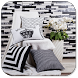 Pillows & Cushions by Catepe