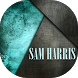 Sam Harris SCIENCE & MEDICINE by DeviceApps