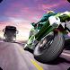 traffic racer by Abd