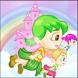 Fairy Frenzy Flappy Saga FREE by Astrea Wong