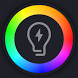 Lucero Smart Bulb by LuceroTech LLC