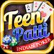 Teen Patti by DroidVeda LLP