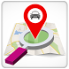 Vehicle Number Address Tracker by Fancy City Apps