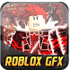 Roblox Wallpaper HD by Pixel Studio Creative