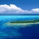 Blue Lake Live Wallpaper by Daksh Apps