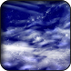 Sky Wallpapers by HAnna