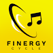 Finergy Cycle by Healcode LLC