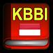 Kamus Bahasa Indonesia KBBI by Think Digital