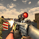Army Sniper FPS Shooting Squad by Zaibi Games Studio