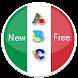 Italian for Kids by KhuyenHang