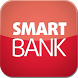 """Bank Standard """"Smart Bank"""" by Global Consulting Partners"""