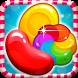 Candy Frenzy 4 by Edu Games Developer
