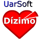 Dizimo (Tithe) by UarSoft