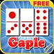 Gaple Domino Offline by Bonimobi