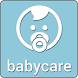 Baby Care, Baby Recipe, Babysitting, Breastfeeding by M&S GLOBAL