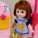Collection Baby Doll Videos by Hasim Inc