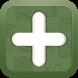 income.io - Money Saving App by ManageWP, LLC