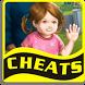 Cheats Virtual Families by Auwibi Inc