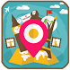 Live Map Street View by Explosives