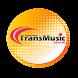 Rádio Transmusic by Streaming HD
