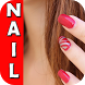Nail Art- Manicure Easy And Fast, Designs Nails by Music Gratis Radio Apps fm free online