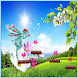 Fairy Run in Candyland by Guide Applications Free non Official