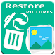 Recover All Deleted Pictures Free by AitMedia