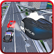 Extreme Police Helicopter Sim by Games Castle