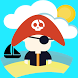 Pirate Game BETA by Cavillum