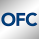 OFC Conference by CrowdCompass by Cvent