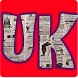 News From UK RSS by Dracan Apps