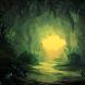 Dark Cave Runner by mkthgames