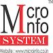 microinfo broadband by Myospaz Software Technologies