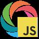 Learn JavaScript by SoloLearn