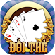 Game danh bai doi thuong 2017 - Phom ta la online by App Rewards developer