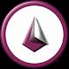 Bits - Icon Pack Oreo