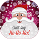 Christmas Santa Live Wallpaper by Plopplop Apps