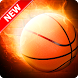 Basketball Wallpapers by Pinza