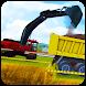 Heavy Excavator : Crane Simulator City Builder 3D by Soft Clip Games