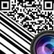 QR & Barcode Scanner by E-swamera