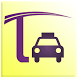 T cabs