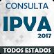 Consulta IPVA by Vader Development