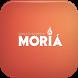 Rádio Moriá by Virtues Media & Applications
