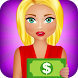 supermarket manager cashier by TenAppsAndGames