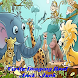 Children's Fairy Tales by dikiriswanto