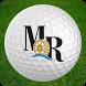 Mill Run Golf Club by Gallus Golf