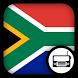 South African FM Radio by Radio FM Dev