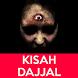 Kisah Dajjal Laknatullah by NivelaStudio