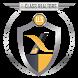 X-Class Realtors by X-Class Corporation
